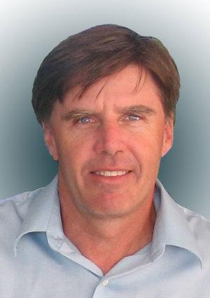 Alan Alcorn P.E.