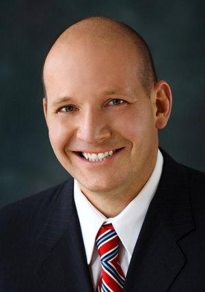 Matthew Binsfeld