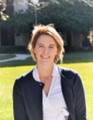 Lori Brownell