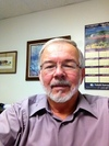 David M. Knuckey P.E.