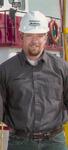 Mike Binsfeld
