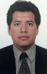 Ricardo Hernandez Perez